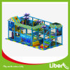 Kids Small Indoor Soft Mazes with Ball Pool