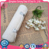 Cotton Crepe High Elastic Bandage