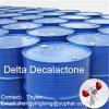 Natural Delta Decalactone with Competitive Price (705-86-2)