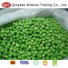 Frozen Green Peas with Top Quality