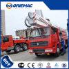 Xcm 53m Aerial Platform Fire Truck (CDZ53)