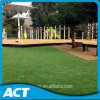 Landscape Artificial Turf Garden Grass for Pool, Garden, School, Airport