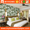 Beautiful Decorative 3D Bedroom Wallpaper