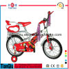 Unique Kids Bike, 12 Inch Girls Bike, Baby Bycicle