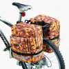 Sports, Outdoor, Bike Bag, Cycling Bag, Bicycle Bag, Pannier Bag (Jb10c029)