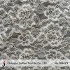 New Allover Voile Stretch Lace Fabric (M0473)