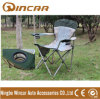 Portable Folding Chair for Camping with Cup Holder