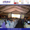 Hot Sale Lining for Tent Ceiling