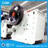 ISO9001: 2008 Certification Quarry Machine Jaw Crusher for Sale