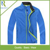 Men's New Style Jacket, Fashion Jacket, Jacket Wholesale