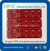 Cookie Machine 15 Years PCB Circuit Board China Supplier