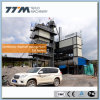 80tph Stationary Asphalt Mixing Machine, Asphalt Equipment