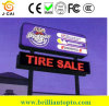 Electronic LED Banner for Outdoor LED Message Sign Advertising