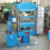 Plate Press Vulcanizer with High Efficiency