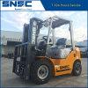 Snsc Fork Lifting Equipment Diesel Forklift 2000kg