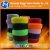 Strong Flame-Retardant Hook and Loop Tape