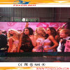 Outdoor Full Color P10 LED Display Billboard for Advertising