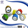 Factory No Noise Without Noise OPP Adhesive Tape
