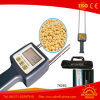 Soybean Moisture Meter Coffee Bean Moisture Meter