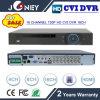 16 Channel HD Cvi DVR 16CH