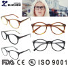 China Factory Ready Stock Fashion Unisex Handmade Eyewear