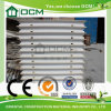 Fireproof Magnesium Oxide Insulation Sandwich Board
