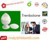 Pharmaceutical 10161-33-8 Trenbolon Steroids Enanthate