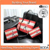2016 Latest Fashion Trendy Designer Handbags Wholesale Bag (BDX-161017)