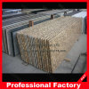 Brown / Yellow / White Granite Countertops for Kitchen / Hotel Project