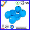 Hot Sale Round Silicone Ice Ball