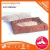 Indoor Children Plastic Sand Box