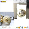 Guangzhou Factory Wholesale Rose Flower Fashion Pearl Charm