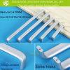 Aluminium Kitchen Cabinet Pull Handle