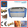 Factory Promotion! Good Performance Laser Cutting Machine for Plywood
