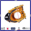 in Bulk PVC Baseball Ball