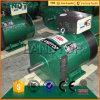 LANDTOP three phase alternator price 5kVA
