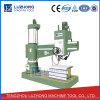 China Heavy Duty Z3063*20A Hydraulic Radial Drilling Machine price