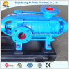 Horizontal Multistage Centrifugal High Pressure Boiler Feed Water Pump