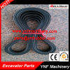 Drive Belt for Excavator Engine