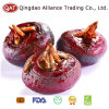 Top Quality Frozen Whole Water Chestnut