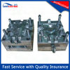 Precision Multi Cavity Hot Runner Plastic Injection Mould