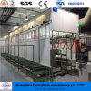 Automatic Electrical Plating Integrated Plant