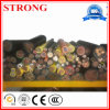 Flexible Rubber Insulated Cable for General Use