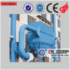 Cyclone Dust Collector / Industrial Dust Filter