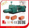 Factory Sale Red Brick Making Machine for Construction Building