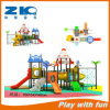 Outdoor Children Playground on Sale
