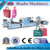 Automatic Non Woven Fabric Sealing Machine