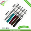 Ocitytimes 510 Touch C4 Oil Vaporizer Pen Cbd Glass Cartridge