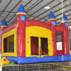 Interesting Inflatable Castle for Children (CL-022)