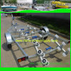 Heavy Duty 5.8m Boat Trailer of Manufacture Bct0106L